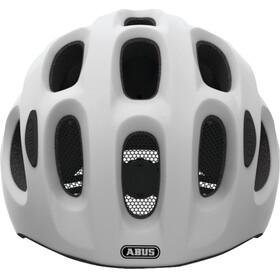 ABUS Youn-I MIPS Helmet Kids polar matt